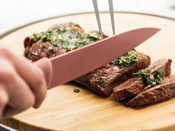 Stay sharp with the best ceramic knives