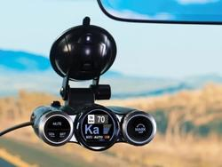 Be prepared on the roads with the best Cobra radar detectors