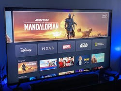 Which 4K TV should you get to enjoy everything in high def?