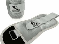 Looking to elevate your workout? Try these great ankle weights!
