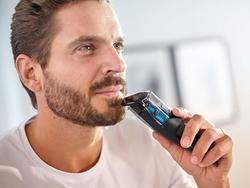 Your beard will look sharp if you're using these beard trimmers