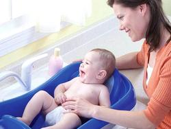 Make bath time safe & fun with the best baby bath thermometers!