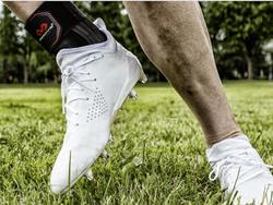 Add support to weak and sore ankles with one of these awesome ankle b