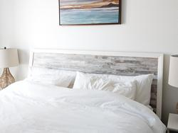 Bedroom bliss is possible with these cozy comforters