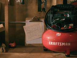 Blow away your doubts with this list of the best air compressors