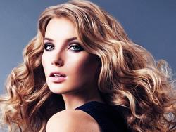 Get the best hair everyday with one of these great curling irons
