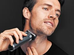 The best electric razors to give you that perfect look every day
