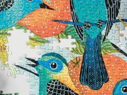 Engage your brain with the best jigsaw puzzles