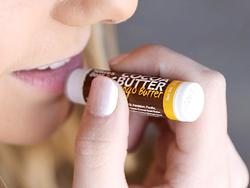 It's the season for chapped lips, so you might need one of these lip balms