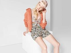 Stay stylish all year round with the best rompers