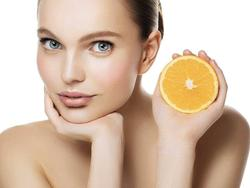 Bring your skin back to life with the best Vitamin C serums