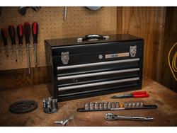 These are the best Tool bags and boxes that you can get today