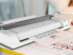 Choose the perfect laminating machine