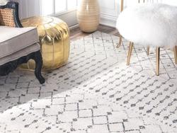 We've got you covered with the best area rugs around