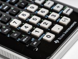 You can't go wrong with the best TI calculators