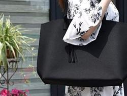Store your on-the-go essentials in style with these best purses for women