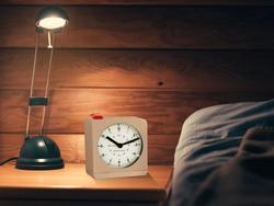 Personalize your morning and bedtime routine with the best alarm clocks