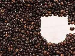 Grind your own beans and enjoy the freshness of coffee