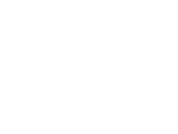 Best of MWC 2020 Awards: Submit your products now!