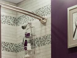 Organize your bathroom storage with the best shower caddy