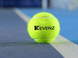 Bring out the champion in you with these best tennis balls