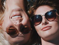 Embrace the shade with the best women's sunglasses