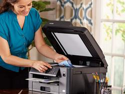 Best large format printers for stunning professional-quality prints