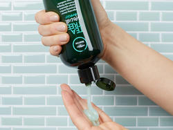 Wash up with the best shampoos for men