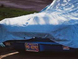 Protect your car all year round with the best car cover