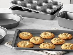 Make the most delectable food with these bakeware collections