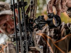 Nail your shot with these archery sights!