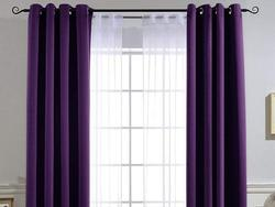 Put the sun in its place with these best blackout curtains