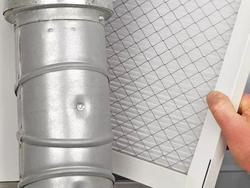 A love-heat relationship: The best 16 x 25 x 1 filters for your furnace