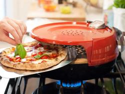 Bake the most delicious pizza with these best ovens