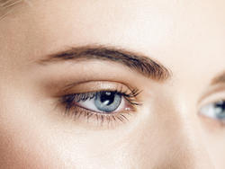 Say goodbye to dark circles, bags, and wrinkles with the best eye creams