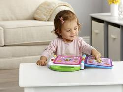 Keep your kids entertained for hours with the best toys for toddlers