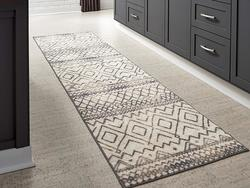 Spruce up your home with a functional and stylish carpet runner