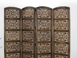 Add privacy and decoration to your room with these dividers