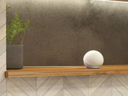 A Bluetooth speaker will add some colorful noise to your everyday life