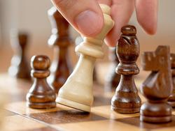 Checkmate! The best chess sets for beginners and enthusiasts
