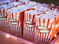 Gift the silver screen with movie-inspired gifts for everyone