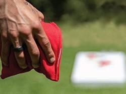 The best cornhole bags to make your game more enjoyable