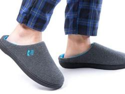 Dress-down your footwear with the best slippers