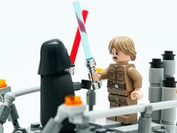 These are the best LEGO Star Wars sets