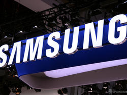 Samsung's Q1 2019 profits plunge by 60% as chip business takes a hit