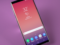 Draw at a discount with $280 off Samsung's unlocked 128GB Galaxy Note 9