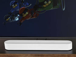 The Sonos Beam Prime Day deal includes a $40 discount and 2 $50 gift cards