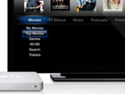 Apple's Rumored $.99 TV Rentals Are Beyond Unimpressive