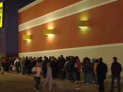 Three Rules for Black Friday