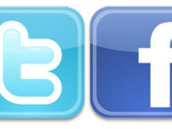 How Twitter Changed Facebook